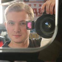 Pavel Lagutin