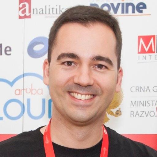 Vladimir Vulic