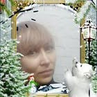 Roxana  Yashchuk