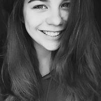 Nataly Lytvyn