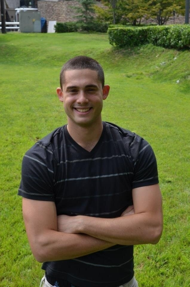 Brandon Gleklen