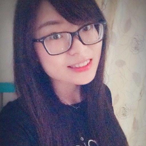 Matsuko Yao