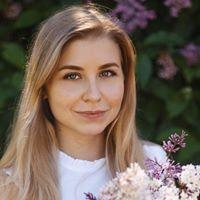 Liza Voronkova