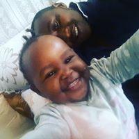 Martin Mwenda
