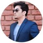 Kartik Ahuja (Growth Marketing Expert)