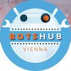 BotsHub Vienna