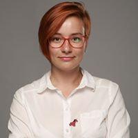 Veronika Pedorich