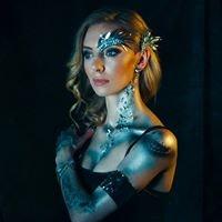 Nataliya Balandyuk