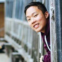 Jim Xu