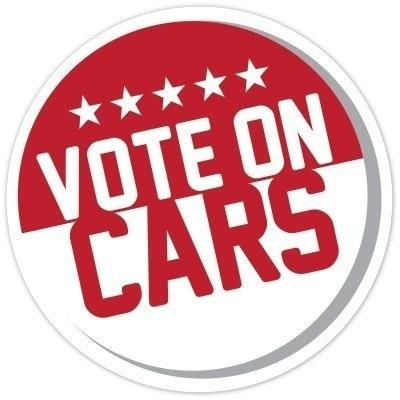 VoteOnCars