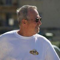 Steve Anzalone