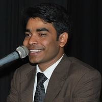 Amir Hossain Rozel