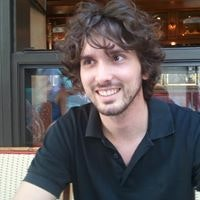 Julien Bost