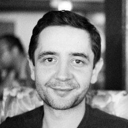 Eugenijus Radlinskas