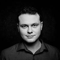 Tomasz Widliński