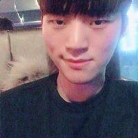 DoHyeon Lee