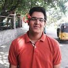 Samarth Nayyar