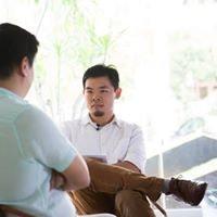 Bryan Lim Yong Shou