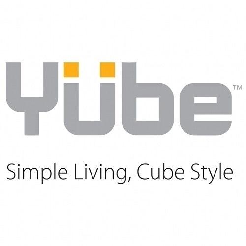 yubecube