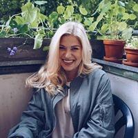 Emma Lundin