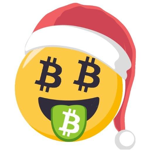 Cryptoo Noo฿