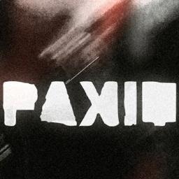 Paxit \ פחית
