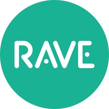 Rave Analytics LLC