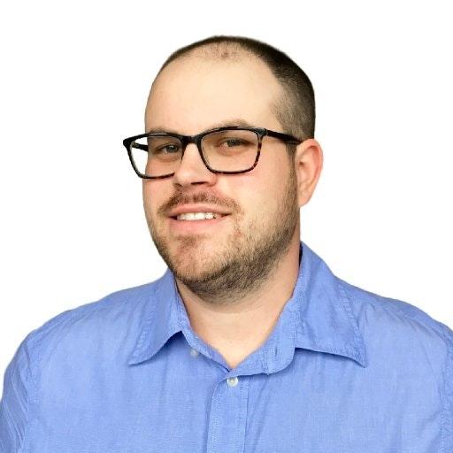 Brett Bolkowy