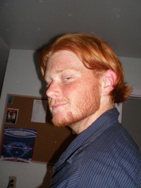 Brendan O'Connor