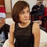 Annalisa Roccatello