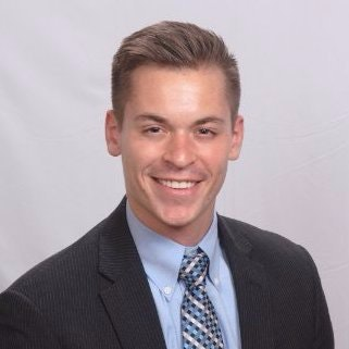 Zach Pelka