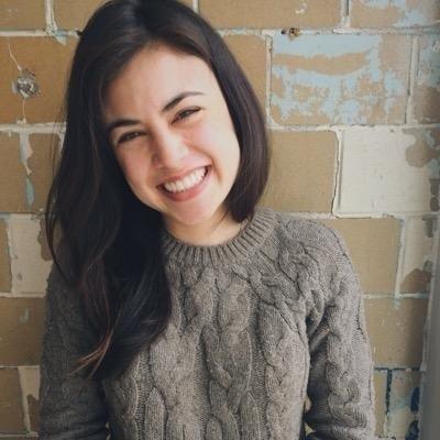 Tara Pham