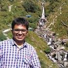 Akhilesh Gulati