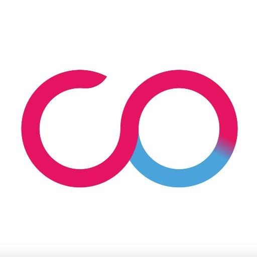 CoinLoop