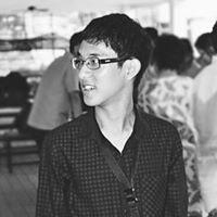 Kittipong Chanchieovichai