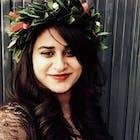 Sneha Das