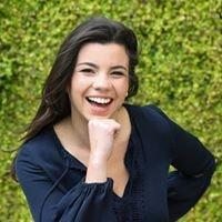 Kassia Filkins