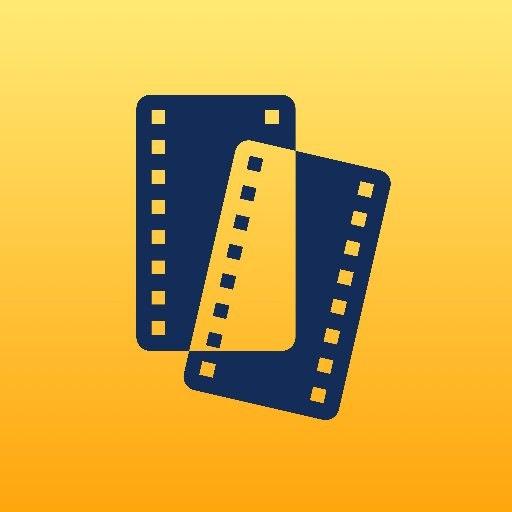Movie Showdown