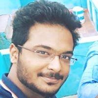 Narayanan Ramanathan