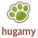 hugamy