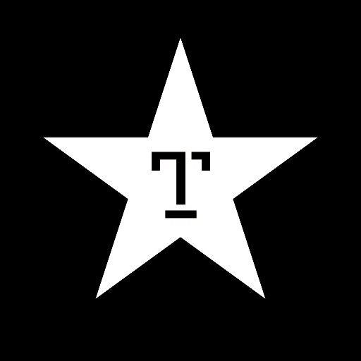 Typestarter