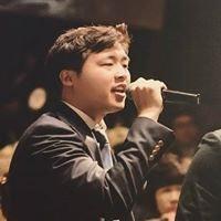 Ryan Sungho Kim