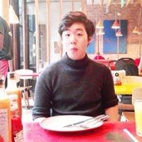 Ryan Jaehwan Lee