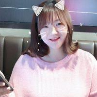 OkKyung Lee