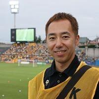 Ikuo Hiraishi