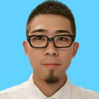 Peter Hu