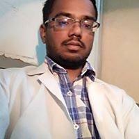 Akhil Vennam