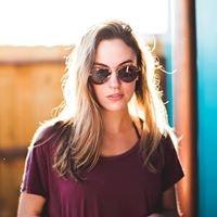 Catrin Austin