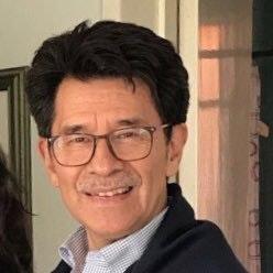 Miguel Perez Alvarez