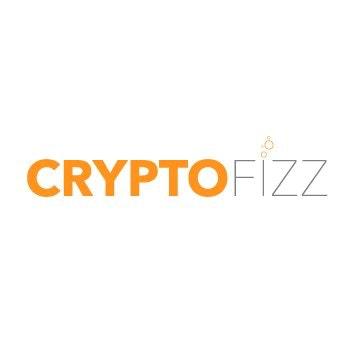 CryptoFizz